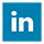 Gheen & Co., CPA, LLC on LinkedIn