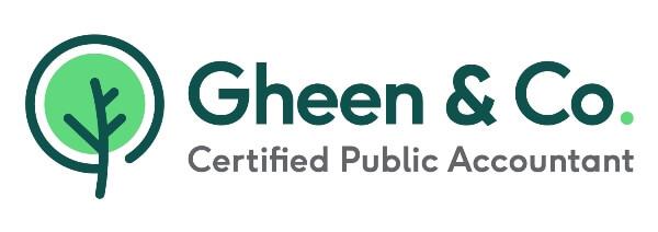 Gheen & Co., CPA, LLC